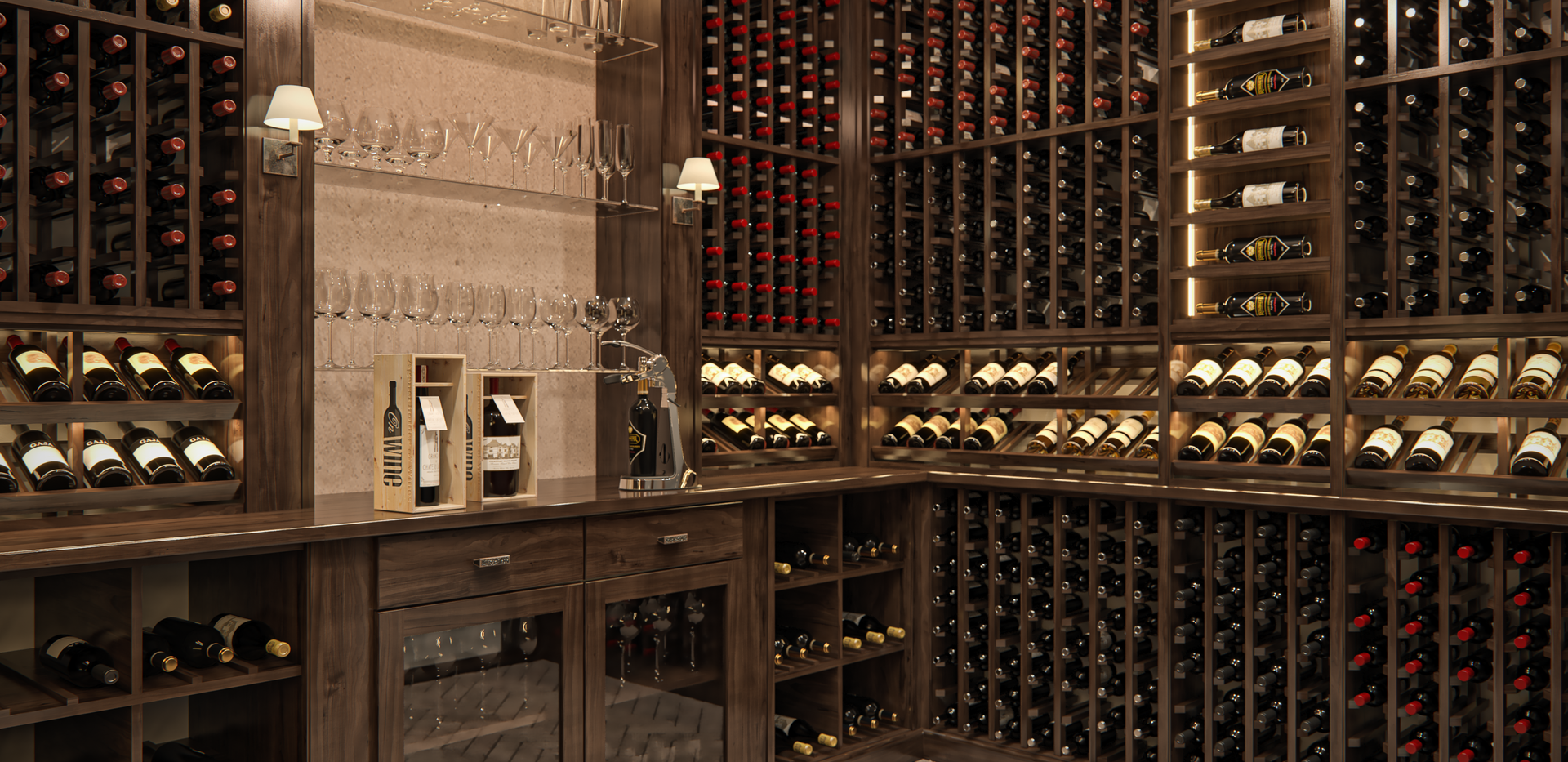 wine cellar view 2.tif