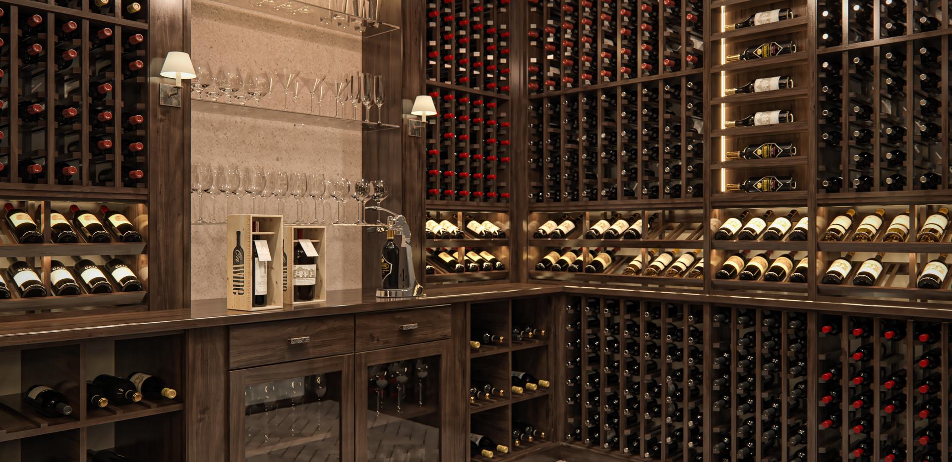 wine cellar view 2.tif