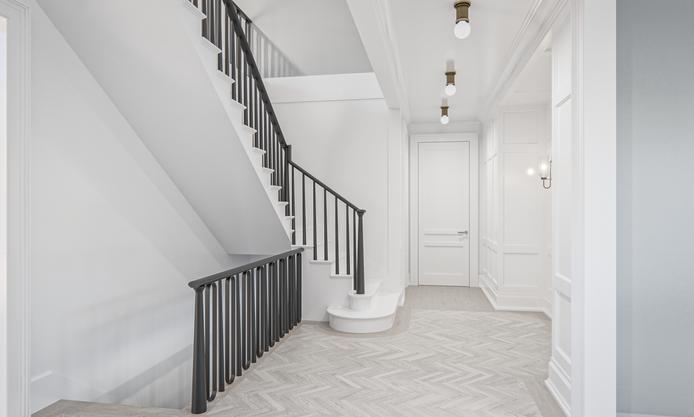 stairs.tif