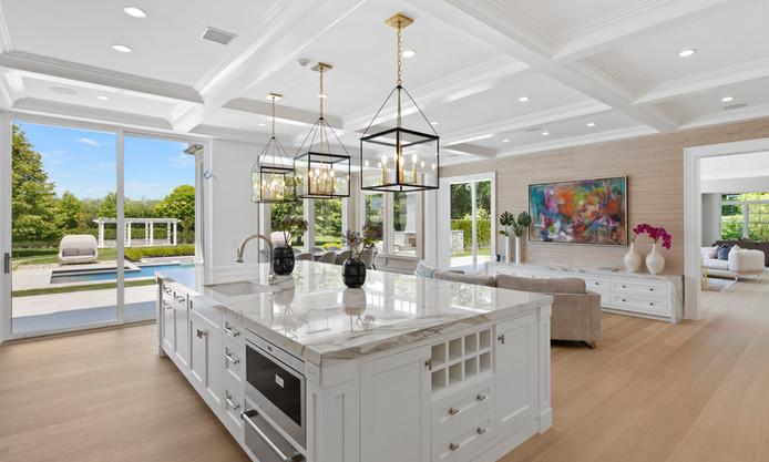 22.kitchen.jpg