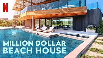 Million_Dollar_Beach_House-1.jpg