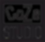 Mapa bitowa w logo.png