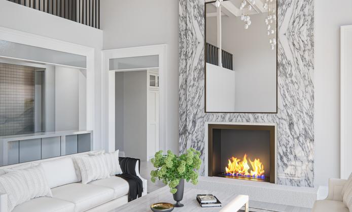 fireplace.tif