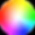 color service.png