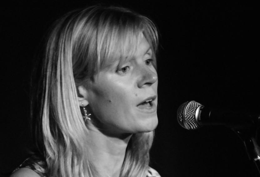 Pernille Quigg