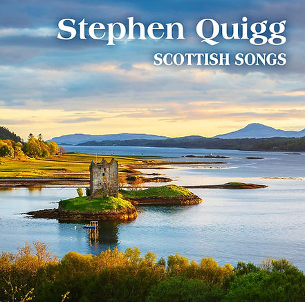 scottish songs cover.jpg