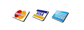 visa_amex_mastercard_0.jpg