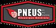 logo-garage.png