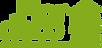 logo-flordeco-fr.png