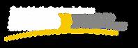 Logo EM blanc long.png