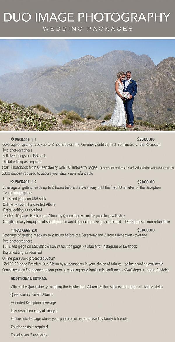 wedding packages 21-22.jpg