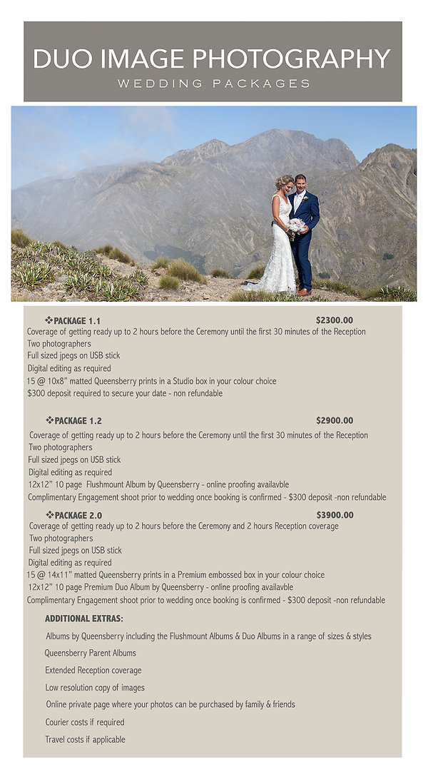 wedding packages 18-19.jpg