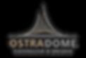 Logo Ostra-Dome