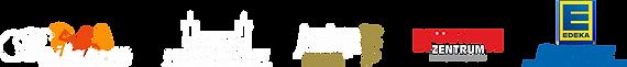 Logo-Leiste-NL.png