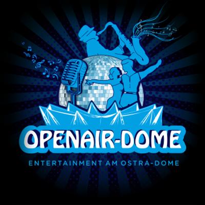OpenAir-Dome