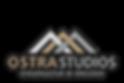 Logo Ostra-Studios