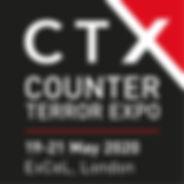 CTX_Logo_Date_ExCeL_2020_300ppi_Details.