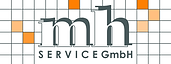mh service GmbH.png