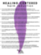 HR-HJ- poster small.png