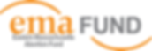 EMA Fund logo.png