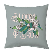 Bloom pillow.jpg