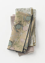 Beach napkins