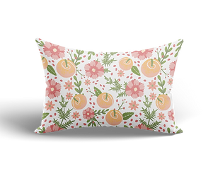 peaches pillow.png