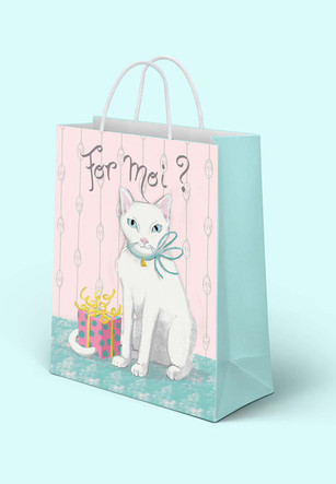 For Moi_ gift bag
