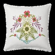 Spring pillow copy.png