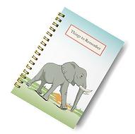 Elephant no back.png