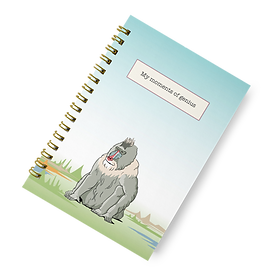 Baboon notebook.png