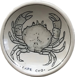 crab plate.png