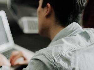 Understanding Exemption Certificates