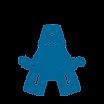 Oxbridge Angels Logo.png