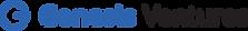 Genesis-ventures-logo.png