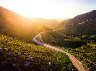 5 STEPS FOR CREATING A ROADMAP FOR RESTAURANT GROWTH