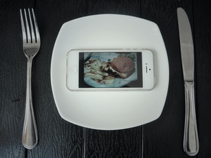 STRATEGIC PARTNERSHIPS VS. VENDORS: ACCELERATING GROWTH IN RESTAURANTS WITH TECHNOLOGY