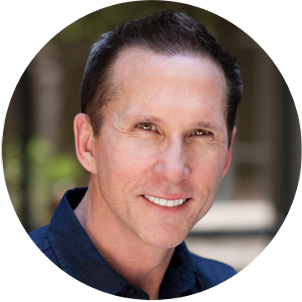 Steve Heeley, Perfect Company Advisor