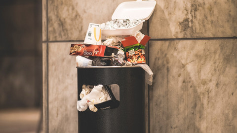 The Perfect Sustainability Plan: Proactive Waste Reduction That Leads to Profitability Improvements