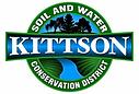 Kittson SWCD logo