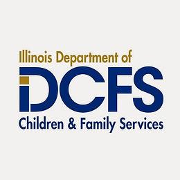 DCFS logo.jpg