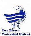 TRWD logo