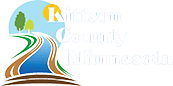 Kittson County logo