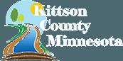 Kittson County logo