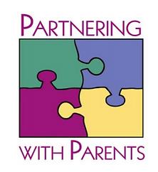 PWP Logo.PNG