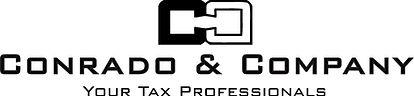 Logo2CurvesBIG.jpg