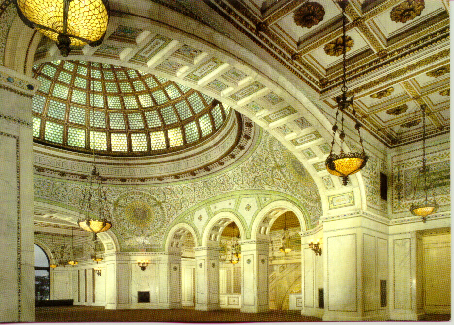 chicagoculturalcenter.jpg