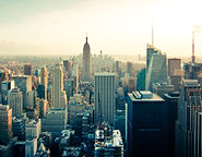 NYC Studio Rental