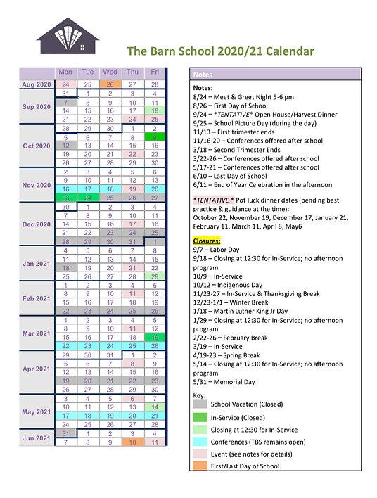 Calendar 2020-21.jpg
