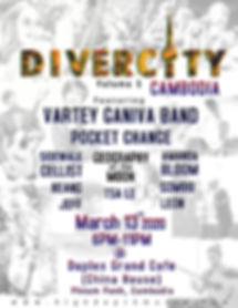 Divercity Vol 5 Poster (Cambodia).jpg